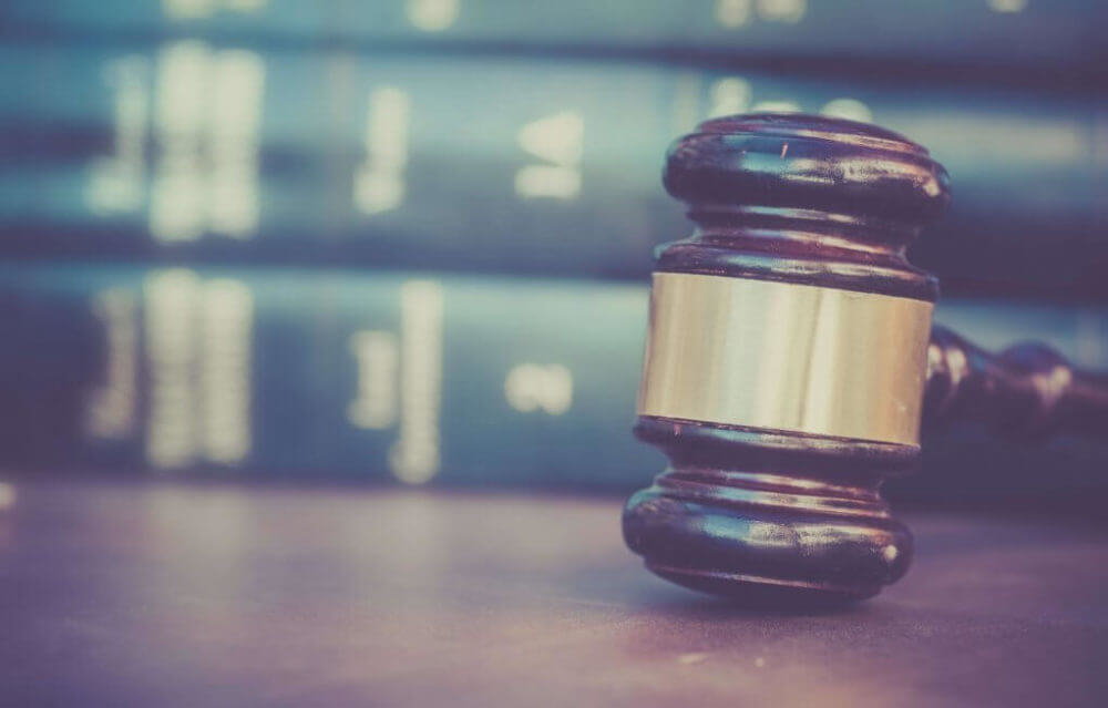 בדיקת אבהות עם עורך דין