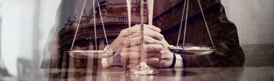 בית דין רבני או בית המשפט לענייני משפחה - מה עדיף?