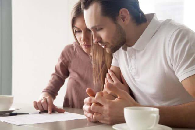 גישור או גישור – איך להתגרש ולהיות עשירים?