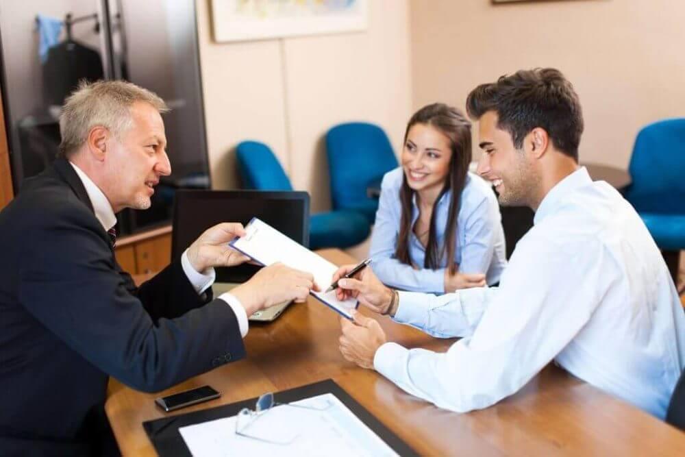 גישור משפחתי עם עורך דין