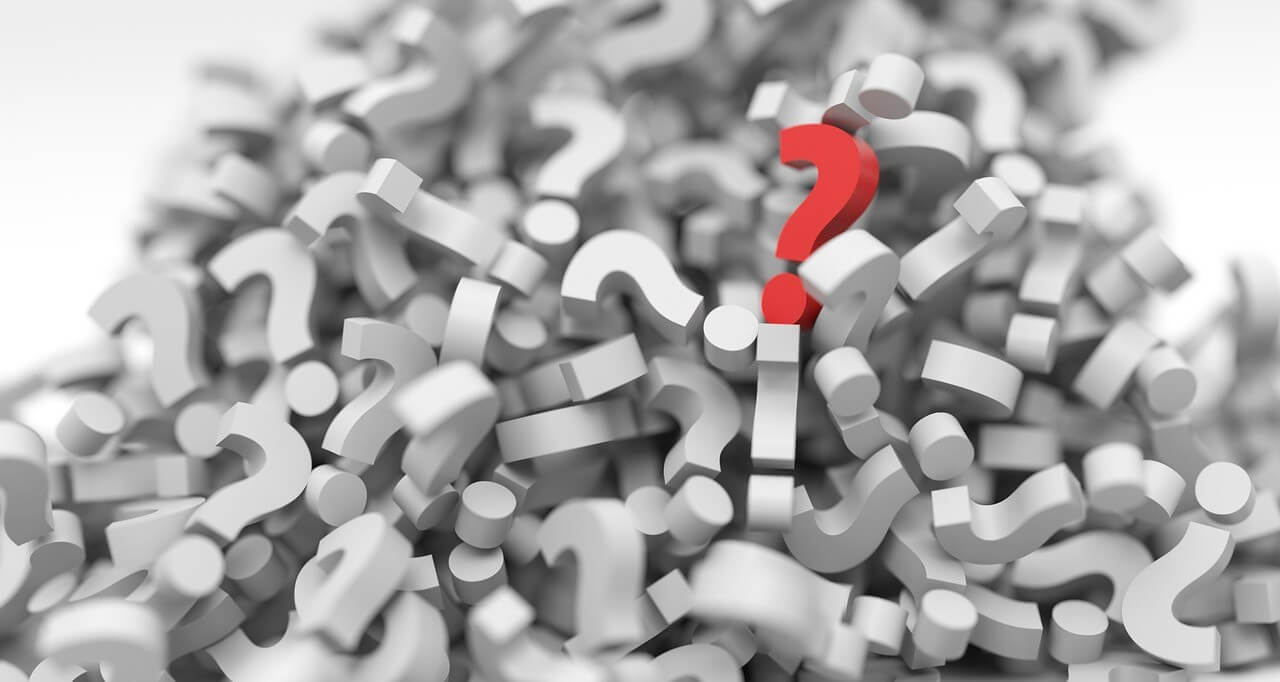 דיני הגירה שאלות תשובות