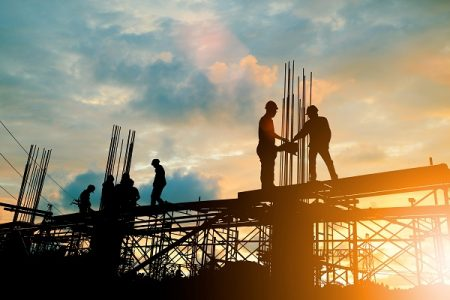זכויות עובדים בפירוק חברה ותנאי זכאות