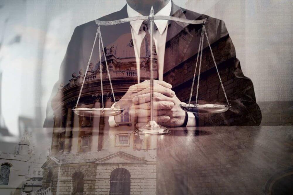 זכויות עובד שפוטר
