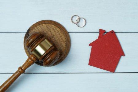חוק לתיקון דיני משפחה ומזונות