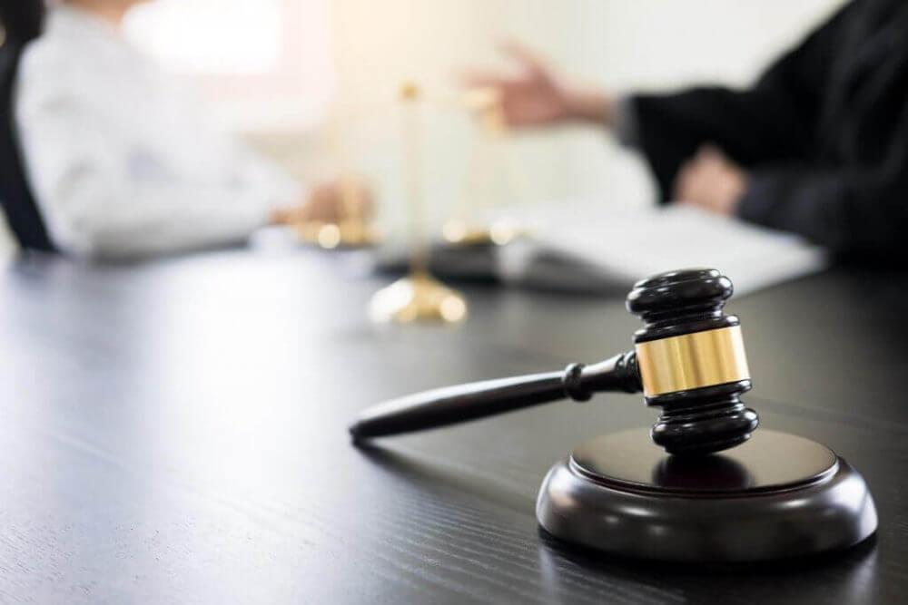 עורך דין דיני עבודה בנהריה