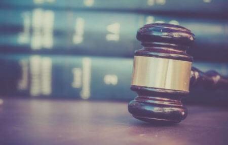 עורך דין דיני עבודה צפון