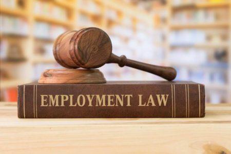 עורך דין לעובדים זרים